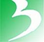 湖南贝塔实验室设备有限公司